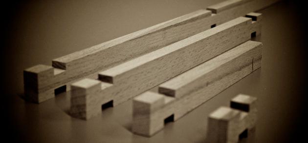 a68b300b9716b6 Willkommen bei LOHKO ...dem kreativen Holzspielzeug
